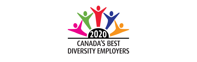 Best Diversity Employers 2019