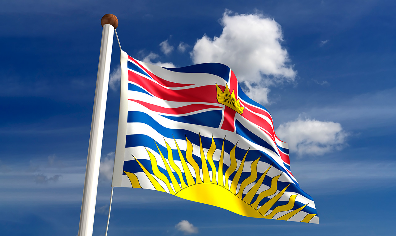 Unprecedented Changes to the B.C. Securities Act