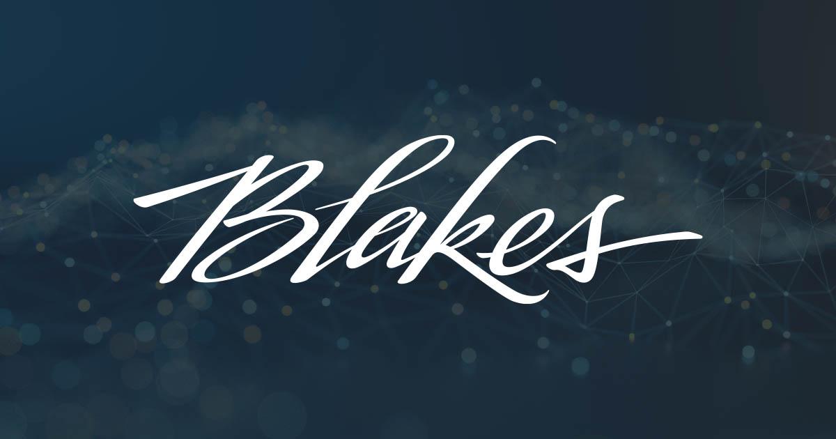 COVID-19 et force majeure : la perspective du droit québécois   Blakes