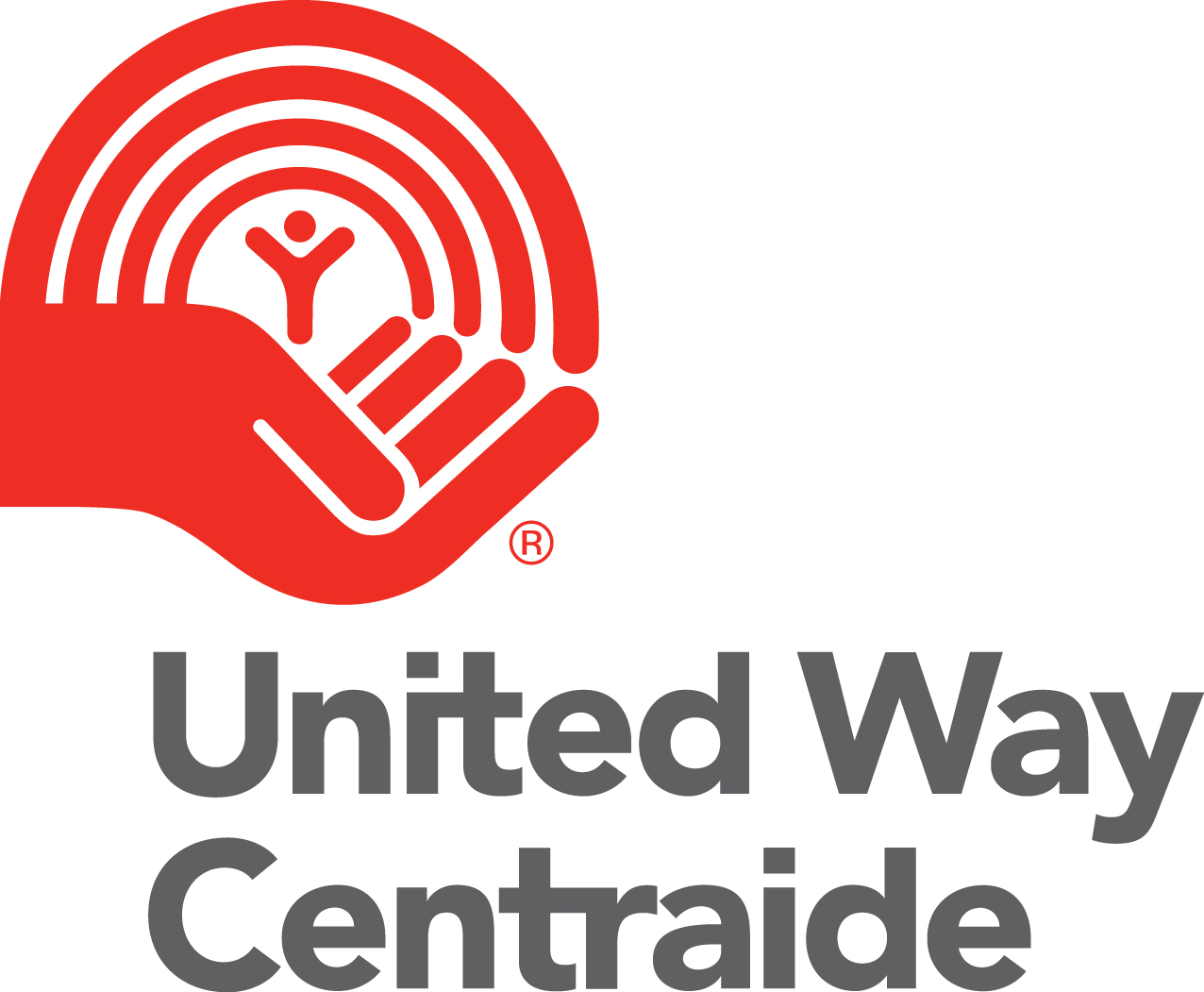 Centraide – United Way